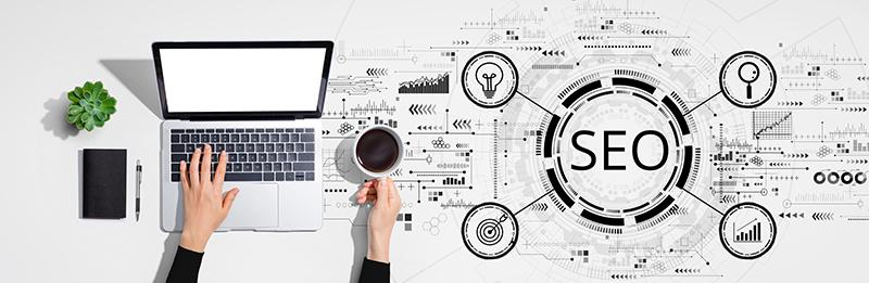 お仕事情報サイトにおけるSEOは、企画設計が最重要!